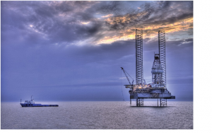 ADES wins contract extensions for two offshore jackup rigs in the Gulf of Suez