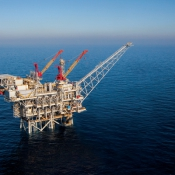 Egypt pushes to speed up development of new gas discoveries