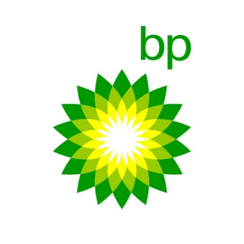 BP Pledges Oil, Gas Investments in the Middle East
