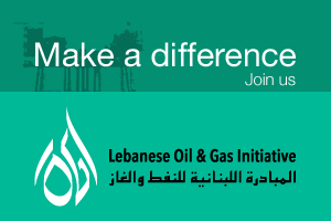 Could Oil and Gas Inspire Change in Lebanon?