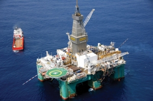Global Exploration Sector May Soon Return to Profit