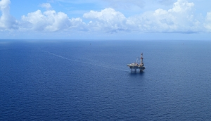 Major natural gas discoveries offshore Egypt propel demand for technologies & services