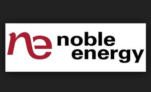 Noble Energy Stock Price declined 80% in one month