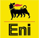 Is Eni about to announce another major gas discovery in Egypt?