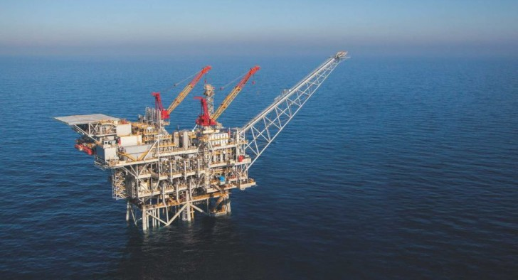 Cyprus Parliament begins reviewing proposals to extend hydrocarbons' licences