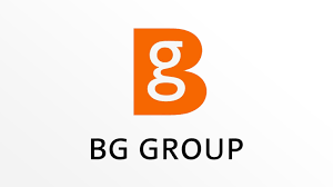 Green light from Cyprus for BG Stake in Block 12