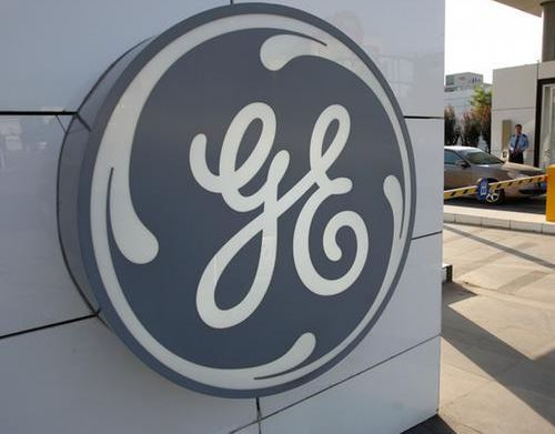 GE negotiating with foreign oil company in Egypt to participate in developing offshore Mediterranean oil field