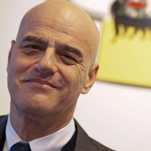 Eni CEO doesn't rule out interest in Dana Gas Egypt assets, but not a priority