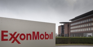 ExxonMobil delegation in Egypt to discuss possible oil and gas projects