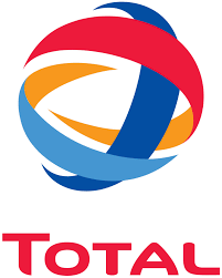 Total: the first major to adopt contract transparency policy
