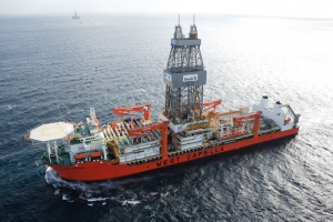 Cyprus block 11 reveals disappointing gas results