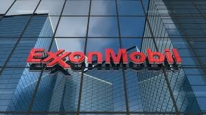 Delegation from ExxonMobil in Cyprus ahead of Autumn drilling
