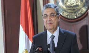 Egypt Minister of Electricity announces price increases on average 35%