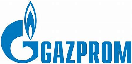 Russian Gazprom to control post-war Syria's hydrocarbons