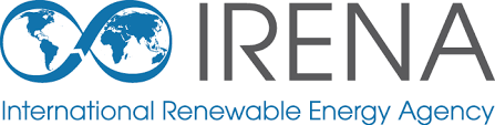 Renewable Power: Climate-safe energy competes on cost alone