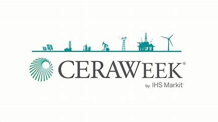 CERAWeek – The World's Premier Energy Event