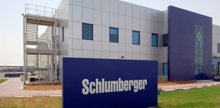Lack of transparency in Schlumberger Activities in Lebanon