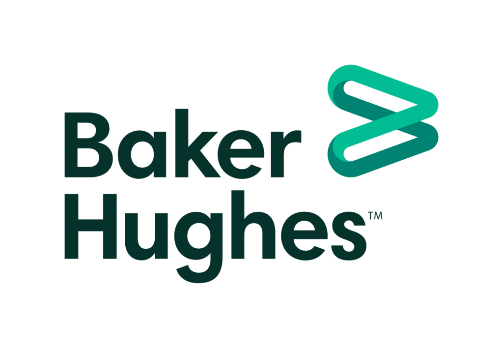 Baker Hughes offered advanced training program to Egyptians Managers