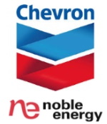 Chevron Acquisition of Noble Energy and its Implications on the East Med