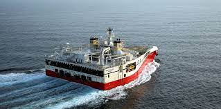 PGS awarded Extended Long Offset contract offshore Egypt by Supermajor