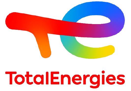 Total Changes Name to TotalEnergies
